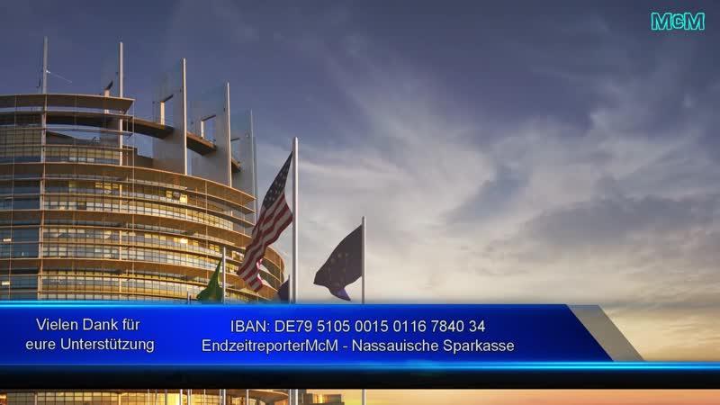 Die Bühne der Illuminaten 17 ➤ Xavier Naidoo und die Bausteine der Weltregierung 1080p 23fps H264 128kbit AAC