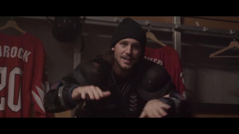Bastian Baker Yves Larock - Here We Go - Official Song 2020 IIHF Ice Hockey World Championship