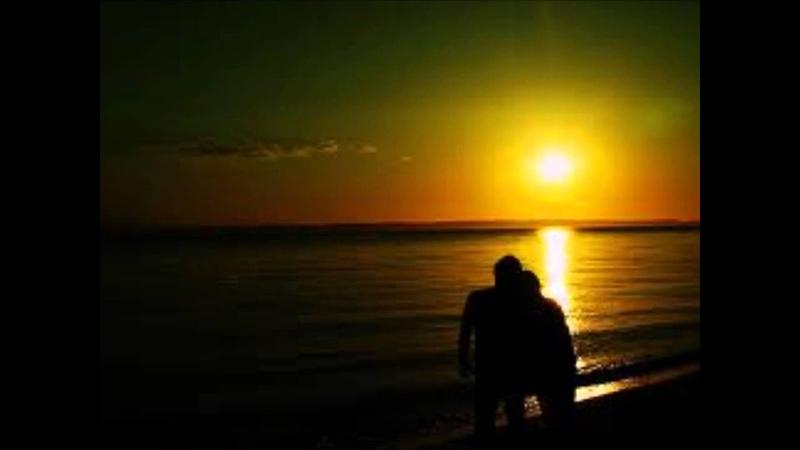 Caminar contigo Joan Sebastian y Lucero By Tita