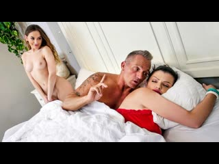 Joslyn James+ Sera Ryder [секс, минет, порно, инцест, анал]