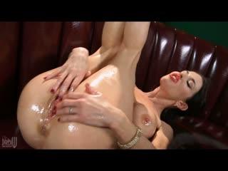 Veronica Avluv, Will Powers - Wet, Anal, Milf, Squirt, BDSM, Gape, Bondage, Big Tits Boobs, Hardcore, Gonzo Порно Анал Пизда Тян