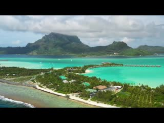 Конференция Орифлейм 2021 пройдёт в Тайланде!!!
