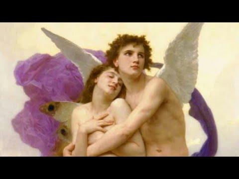 A arte de amar| Erich Fromm| Texto acadêmico| 19 de novembro de 2020