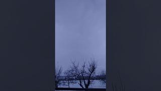 14 февраля 2020 г., посёлок Старомихайловка (Донецк, ДНР)  - Обстрел со стороны Красногоровки