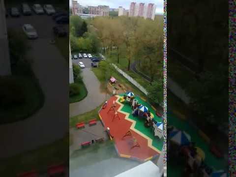 ул. Вилора Трифонова д. 8