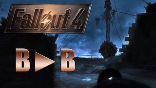 Boiling boss # Fallout 4 #8