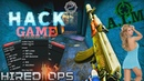 Hack Game - Чит на Hired Ops Free To Play STEAM FREE HACK 2020