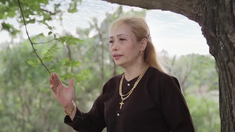 Bác sĩ và bệnh nhânbài hát này do Nguyễn Mai Đức ( xóm 4 trung muôn yên sơn tuyên quang - bác sĩ chữa chân cong sáng tác v