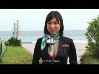[SDDE-361][, Японское порно, new Japan Porno, English subbed JAV, Creampie, Uniform]