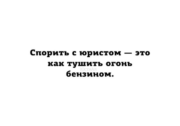 x3YNC8bm_F8.jpg