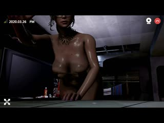District-13-Housewife-Animation_ep10