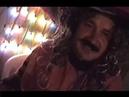 Ты Килла, амиго, Ты Килла! - 3 : месть мексиканцев (2011)