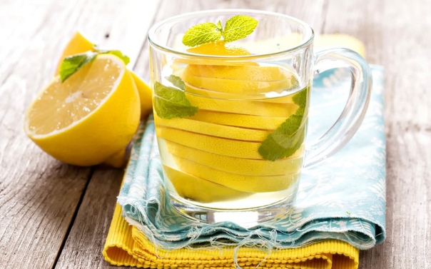 Очень полезные напитки для регулирования гормонов: Женщинам рекомендуется пить каждый день