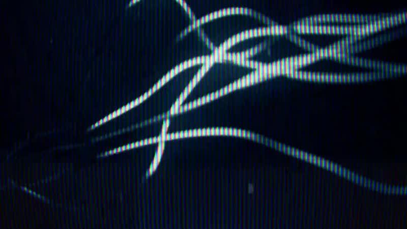 Trent reznor atticus ross ft karen o immigrant song 2011 by david fincher gera's edit
