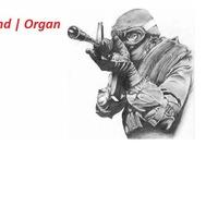 Grand | Organ-Клан в Cs1.6