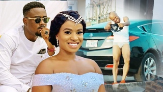 My Naked Marriage (2020 Latest Full Movie) - 2020 new nigerian movies/ african movies