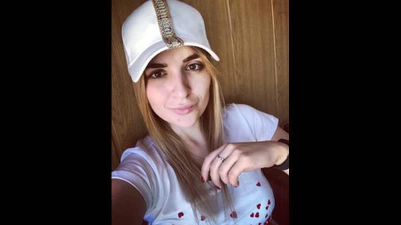 Чигарова Виолетта Валерьевна Мечтает стать депутатом