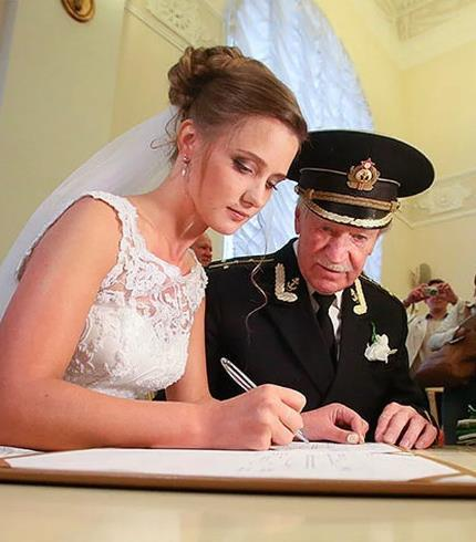 """Наташка Краско: - """"В моей жизни еще не появился мужчина, который бы затмил Ивана Ивановича"""