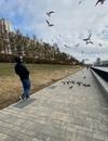Максим Пистонский - Санкт-Петербург,  Россия