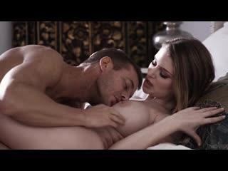 Nadya Nabakova aka Bunny Colby - Swipe Right [All Sex, Hardcore, Blowjob, Big Ti