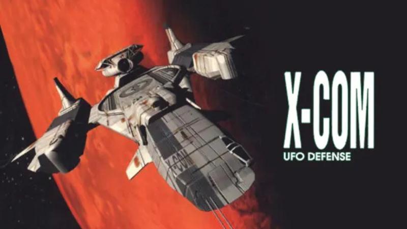 X COM UFO Defense Open Xcom ironman impossible 1 Тысячи смертей