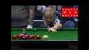 Old is Gold! Barry Pinches Amazing Performance Snooker Shoot Out 2021