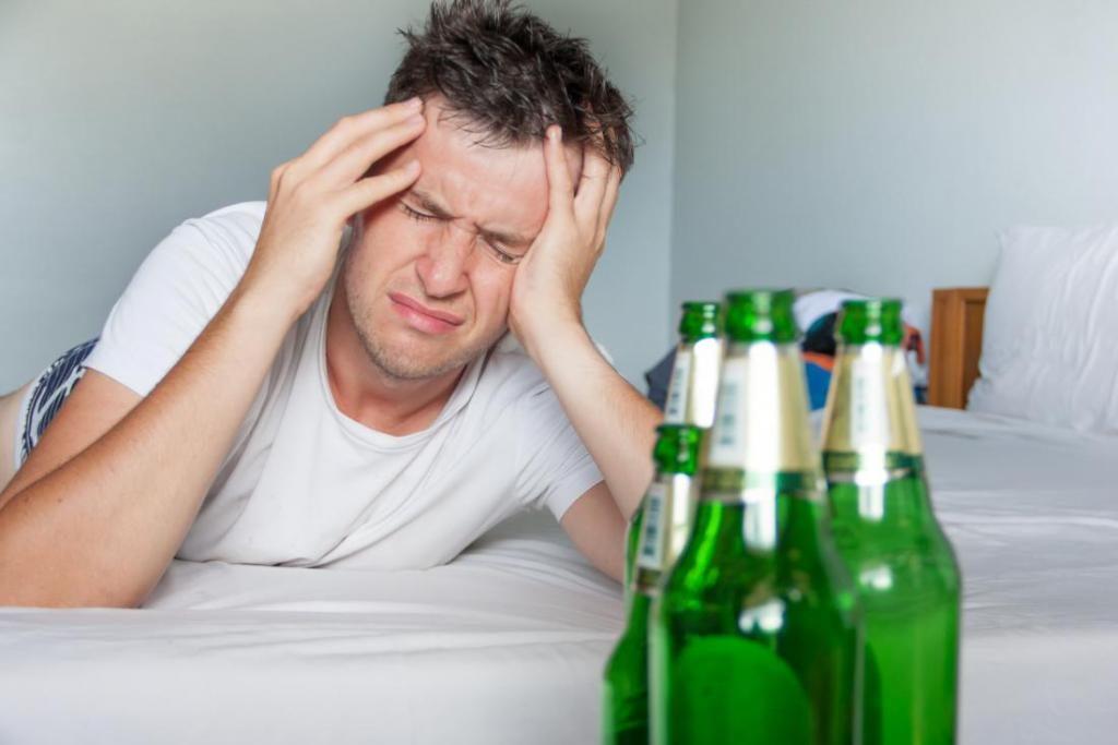 Нарколог на дом: преимущества и особенности услуг