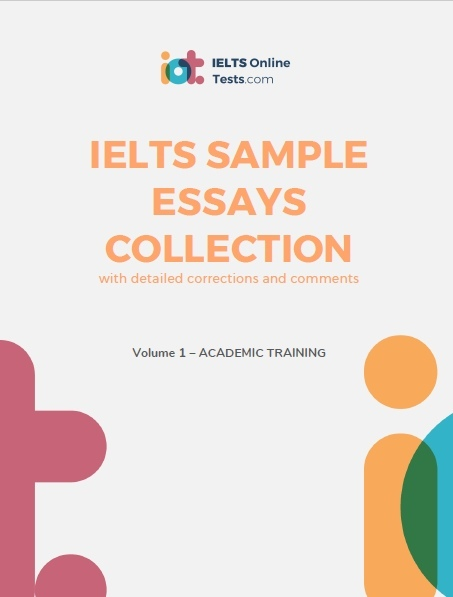 smith jamie auld ielts sample essays collection volume 1 aca