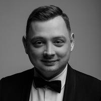 Андрей Гущин фото