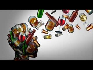 Механизм зависимости. Гормон дофамин. Как ты просаживаешь свою нервную систему.