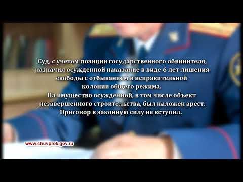 Прокурорская проверка 16 08 05 20 Козловка Яльчики Чебоксары Красноармейское