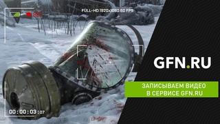 NVIDIA Highlights, запись видео и внутриигровой оверлей GeForce NOW в сервисе