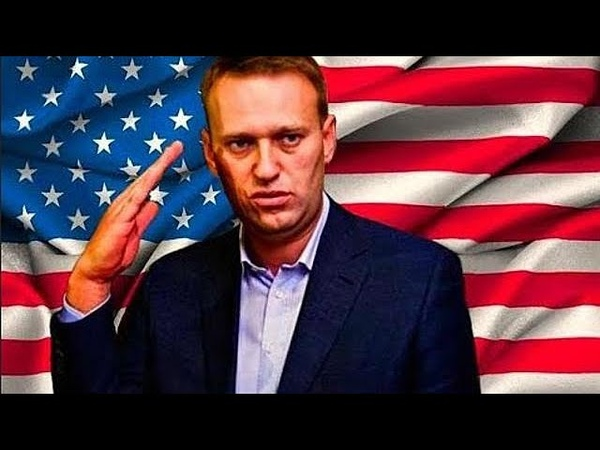 США обеспокоены готовящимся в РФ указом о Голосе Америки и Радио Свобода