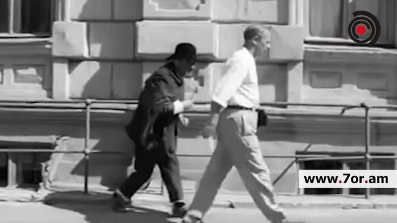 Նիկոլ Փաշինյանի փողերը հեղափոխական ճամպրուկներ