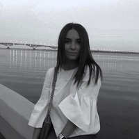 Таня Орлова, 51365 подписчиков