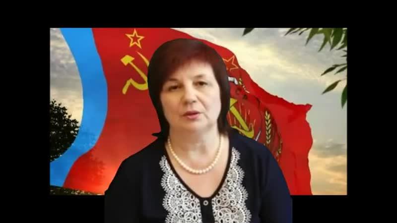 СРОЧНО! ВАЖНО! Встаем на довольствие в военно-полевые учреждения Госбанка СССР