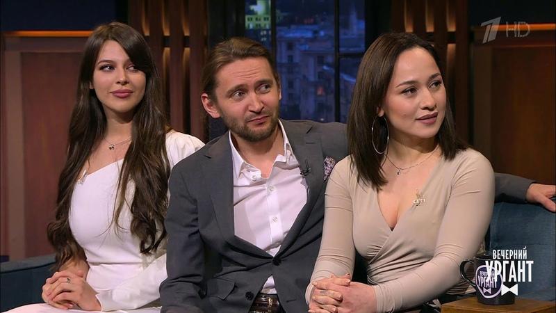 Актеры дубляжа Аниса Муртаева, Дарья Блохина, Альберт Ибрагимов и Карен Арутюнов о своих роликах.