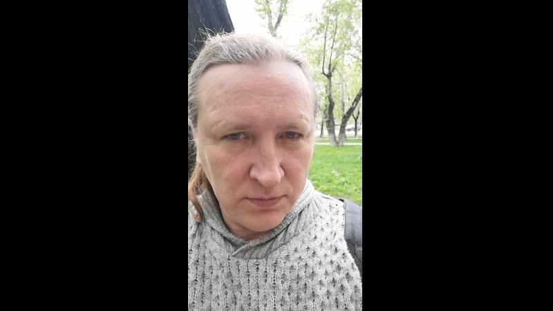 Михаил Кульчицкий Мечтатель 26 12 42 г Читает Евгений Кузнецов