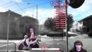 Evolve RP демонстрирую игру для друзей, [01-AZTEC, 02-RIFA/RM]