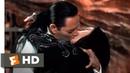 Addams Family Values (1993) - Morticia and Gomez Dance Scene (3 10) | Movieclips