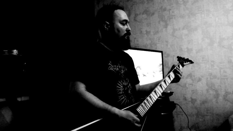 Neurotting Total Burial Swedish Death Metal