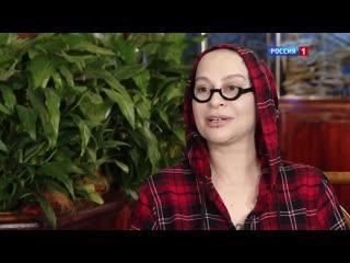 """Наргиз Закирова в программе """"Когда все дома с Тимуром Кизяковым"""""""