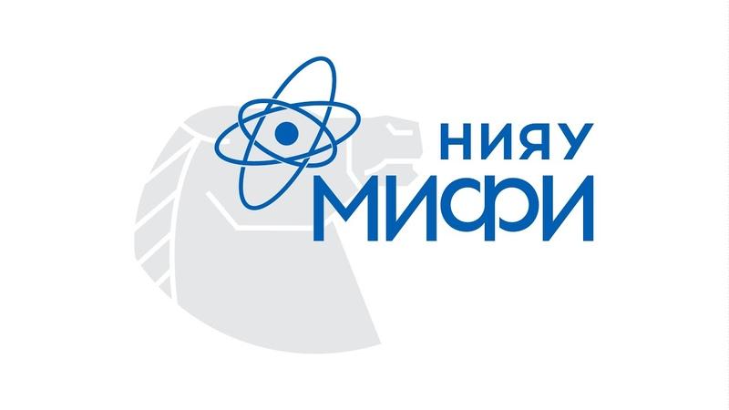 Электромагнитные колебания Конденсатор Занятие от 30 05 2020