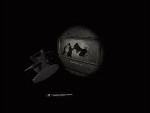 Поляковский Летсплей🛸 Wolf and Fox🐺🦊 RESIDENT EVIL 7🎮 VR🎥 3 ◀️Сложная Головоломка▶️