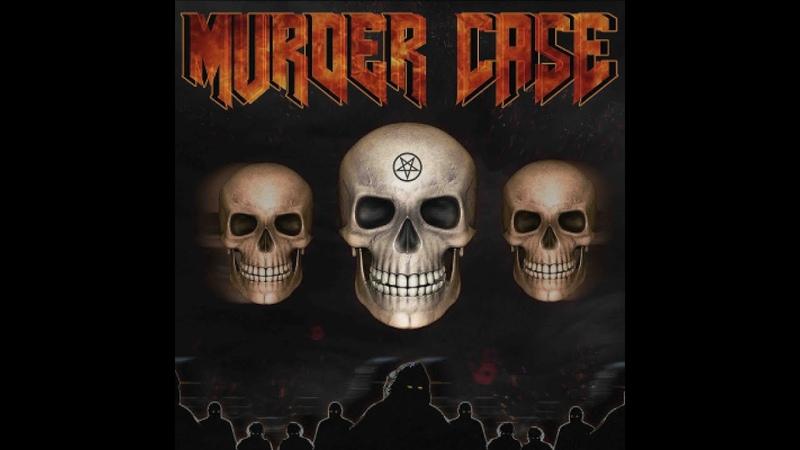 GUEST4LIFE MEPCAP MURDER CASE Prod GUEST4LIFE