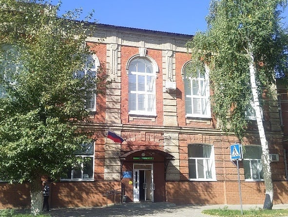 У одного из сотрудников отделения Пенсионного фонда в Петровске подтвердился тест на коронавирус: отделение закрыли на дезинфекцию