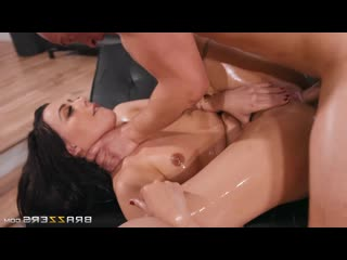Dirty Loads: Whitney Wright & Zac Wild Brazzers  FullHD 1080p #Anal #Porno #Sex #Секс #Порно