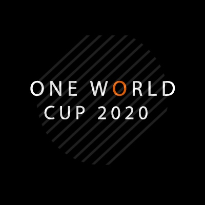 Гонки.МЕ One World Cup
