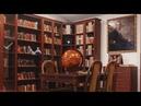 Книжные истории. Секреты Молоховец, поваренные книги и плагиат