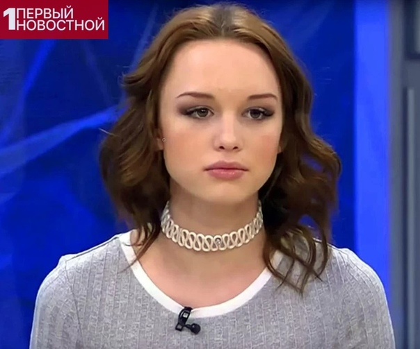 Диану Шурыгину продвигают на роль ведущей Первого канала Российские СМИ сообщают, что скандально известную Диану Шурыгину, которая прославилась в 2016 году после того, как сообщила об